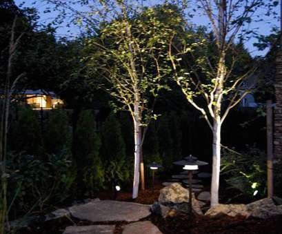 wired landscape lighting sets Outdoor Lighting Ideas, Voltage Fixtures Exterior, Lighting, Voltage Lighting Sets Wired Landscape Lighting Sets Cleaver Outdoor Lighting Ideas, Voltage Fixtures Exterior, Lighting, Voltage Lighting Sets Solutions