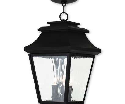 wired landscape lighting Wired Landscape Lighting, Livex Lighting Hathaway Bronze 3 Light Outdoor Chain Lantern Black Wired Landscape Lighting Top Wired Landscape Lighting, Livex Lighting Hathaway Bronze 3 Light Outdoor Chain Lantern Black Solutions