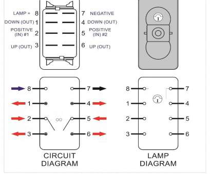 wiring 120v toggle switch Carlingswitch Wiring Diagram Wiring Daigram Carling Switch Layout Carling Switch Diagram Wiring 120V Toggle Switch Perfect Carlingswitch Wiring Diagram Wiring Daigram Carling Switch Layout Carling Switch Diagram Images
