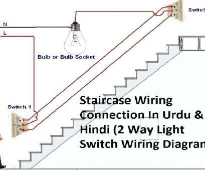 4 Gang 2 Way Switch Wiring Diagram - Wiring Schematics  Gang Way Light Switch Wiring Diagram on