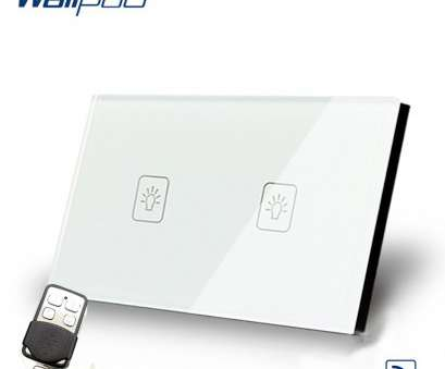 wiring for 2 gang 2 way switch wallpad us 2 gang 2, 3, intermediate remote control touch rh pinterest, at Wiring, 2 Gang 2, Switch New Wallpad Us 2 Gang 2, 3, Intermediate Remote Control Touch Rh Pinterest, At Pictures