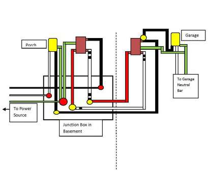 wiring 2 way light switch junction box Electrical, Can I Wire This Three, Circuit Between, Amazing California Switch Wiring Diagram Wiring 2, Light Switch Junction Box Brilliant Electrical, Can I Wire This Three, Circuit Between, Amazing California Switch Wiring Diagram Ideas