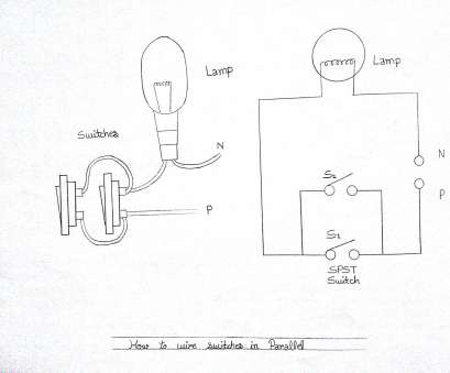 wiring 3 switch socket Learn Electrician: Electrical Wiring Diagrams of Switches, Sockets Wiring 3 Switch Socket Perfect Learn Electrician: Electrical Wiring Diagrams Of Switches, Sockets Images