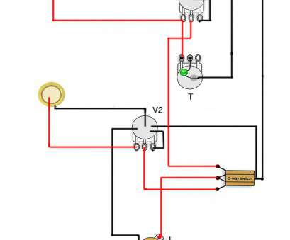 wiring 3-way switch box 1 Single Coil (with 1, and 1 Tone), 1 Piezo (with 1 Vol), 3, switch,, Crocker's, Scientist, Wiring Diagrams & Schematics, Cigar, Nation Wiring 3-Way Switch Box Top 1 Single Coil (With 1, And 1 Tone), 1 Piezo (With 1 Vol), 3, Switch,, Crocker'S, Scientist, Wiring Diagrams & Schematics, Cigar, Nation Images