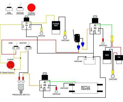 wiring a 12 volt switch diagram 12 volt switch wiring diagram podporapodnikania, 3 position toggle switch diagram, switch wiring diagram Wiring A 12 Volt Switch Diagram Top 12 Volt Switch Wiring Diagram Podporapodnikania, 3 Position Toggle Switch Diagram, Switch Wiring Diagram Collections
