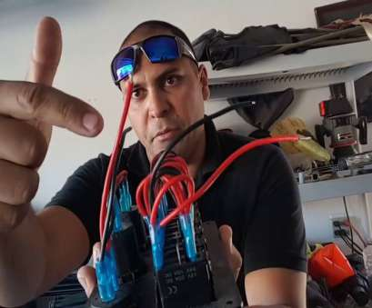 wiring a boat switch panel Switch Panel, Boat Wiring: wires, fuzes, LEDs, , (Jon Boat to Bass boat) #TBNation 14 Popular Wiring A Boat Switch Panel Collections