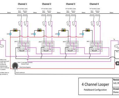 true byp wiring diagram wiring diagram true bypass wiring true byp wiring diagram