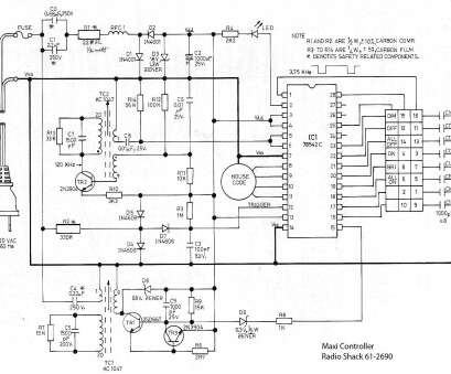wiring a bypass switch Wiring Diagram, System Print Wiring Diagram, Ups bypass Switch Fresh Fine, Wiring Diagram Wiring A Bypass Switch Practical Wiring Diagram, System Print Wiring Diagram, Ups Bypass Switch Fresh Fine, Wiring Diagram Galleries