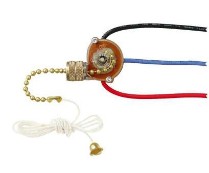 wiring a ceiling light 3 wires 3-way 3-wire Ceiling, Light Switch by Westinghouse 77052 Wiring A Ceiling Light 3 Wires Best 3-Way 3-Wire Ceiling, Light Switch By Westinghouse 77052 Ideas