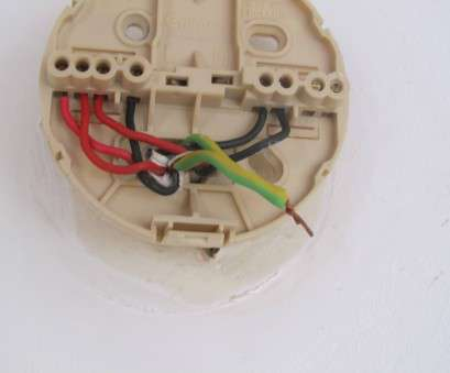 wiring a ceiling light red black ... 3 main cables going to, two with red, black, green/yellow wires within them, one which seems to only have, wires,, and black, as below: 11 Most Wiring A Ceiling Light, Black Galleries