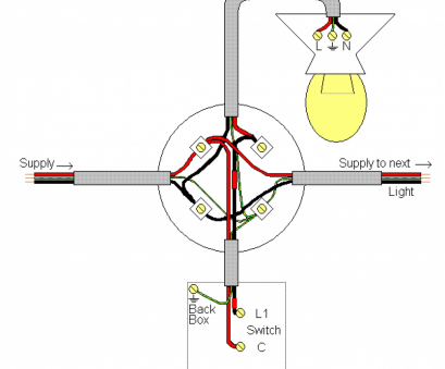wiring a ceiling light diagram Ceiling Light Electrical, Is My Australian Fixture Wired, Wiring Diagram Wiring A Ceiling Light Diagram Top Ceiling Light Electrical, Is My Australian Fixture Wired, Wiring Diagram Collections