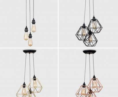 wiring a ceiling light fitting uk 3, Black Ceiling Light Fitting Pendant Wire Shades, Filament Lightbulbs 1 of 1Only 0 available, More Wiring A Ceiling Light Fitting Uk Creative 3, Black Ceiling Light Fitting Pendant Wire Shades, Filament Lightbulbs 1 Of 1Only 0 Available, More Galleries