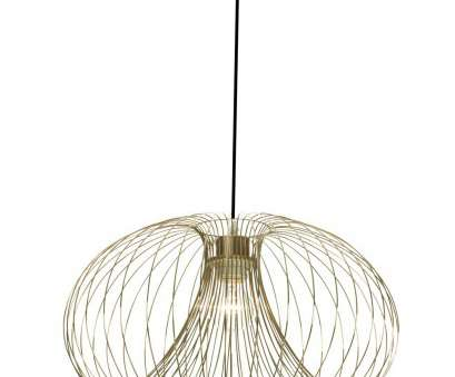 wiring a ceiling light fitting uk Details about Contemporary Brushed Gold Metal Wire Ceiling Pendant Chandelier Light Fitting Wiring A Ceiling Light Fitting Uk Practical Details About Contemporary Brushed Gold Metal Wire Ceiling Pendant Chandelier Light Fitting Galleries
