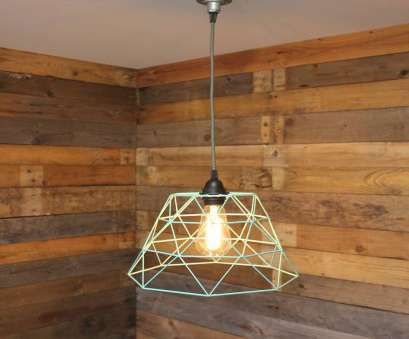 wiring a ceiling light fitting uk Geometric Wire Cage Ceiling Pendant Light Fitting Lamp Shade Industrial Chic by BurnellandJones on Etsy https Wiring A Ceiling Light Fitting Uk Best Geometric Wire Cage Ceiling Pendant Light Fitting Lamp Shade Industrial Chic By BurnellandJones On Etsy Https Ideas