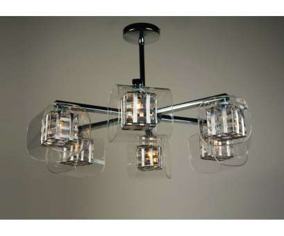wiring a ceiling light fitting uk Impex Avignon 6 Light Pendant Ceiling Light with Weaved Wire Detail Wiring A Ceiling Light Fitting Uk Popular Impex Avignon 6 Light Pendant Ceiling Light With Weaved Wire Detail Solutions
