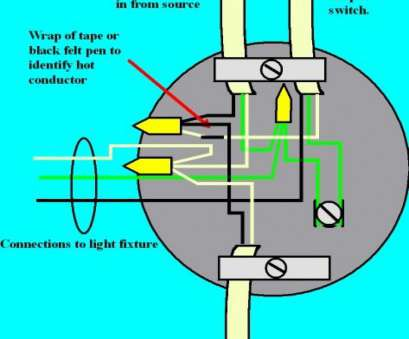 wiring a ceiling light fixture red wire Help A Noob Wire A Ceiling Light In An, Apartment Wiring With, Wire In Ceiling Light Wiring A Ceiling Light Fixture, Wire Best Help A Noob Wire A Ceiling Light In An, Apartment Wiring With, Wire In Ceiling Light Solutions