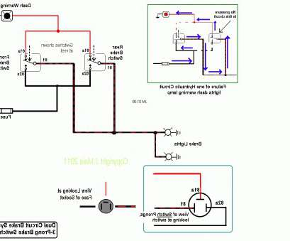 wiring a ceiling light fixture red wire How, I Remove A Ceiling, And Replace It With Regular Light Fixture Wire Colors Wiring A Ceiling Light Fixture, Wire Practical How, I Remove A Ceiling, And Replace It With Regular Light Fixture Wire Colors Pictures
