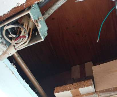 wiring a ceiling light fixture red wire light fixture, There is a, wire in my ceiling junction box Wiring A Ceiling Light Fixture, Wire Popular Light Fixture, There Is A, Wire In My Ceiling Junction Box Photos