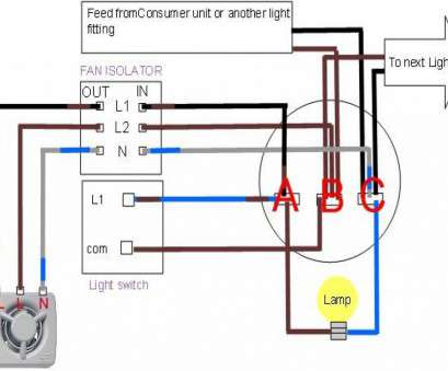 wiring a ceiling light switch diagram How To Wire A Bathroom, And Light On Separate Switches Wiring Beauteous Switch Diagram Wiring A Ceiling Light Switch Diagram Perfect How To Wire A Bathroom, And Light On Separate Switches Wiring Beauteous Switch Diagram Collections