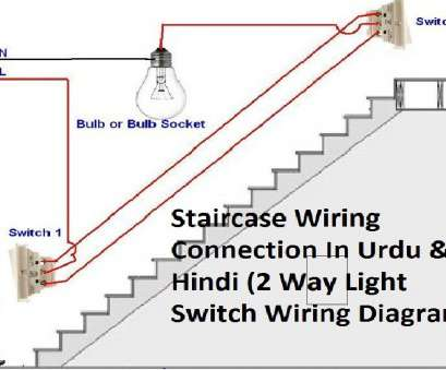 wiring a ceiling light switch diagram ... Large-size of Jolly Wire Light Switch Diagram About Remodel Sony, Gtmpwiring Diagram And Wiring A Ceiling Light Switch Diagram Cleaver ... Large-Size Of Jolly Wire Light Switch Diagram About Remodel Sony, Gtmpwiring Diagram And Pictures