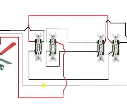 wiring a ceiling light switch Hampton, 3 Speed Ceiling, Switch Wiring Diagram Lovely Diagram Hampton, Faniring Bathroom Ceiling Light Switch Capacitor Wiring A Ceiling Light Switch Perfect Hampton, 3 Speed Ceiling, Switch Wiring Diagram Lovely Diagram Hampton, Faniring Bathroom Ceiling Light Switch Capacitor Photos