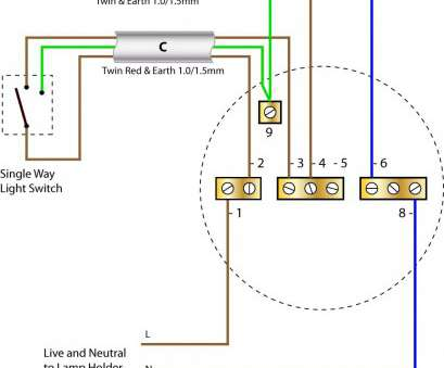 wiring a ceiling light switch uk Wiring Diagram Ceiling Rose, Of Radial, Colours Circuit Showy Light Switch In Wiring Diagram Ceiling Light Wiring A Ceiling Light Switch Uk Nice Wiring Diagram Ceiling Rose, Of Radial, Colours Circuit Showy Light Switch In Wiring Diagram Ceiling Light Solutions