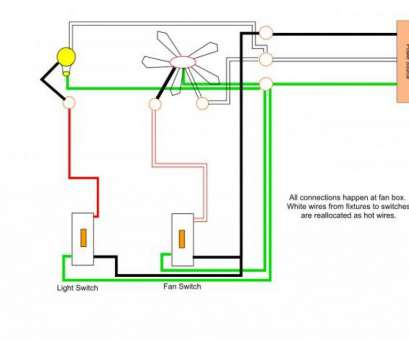 wiring a ceiling light switch Wiring A Ceiling, And Multiple, Lights On Separate Switches Throughout Wiring A Ceiling Light With, Switches Wiring A Ceiling Light Switch Popular Wiring A Ceiling, And Multiple, Lights On Separate Switches Throughout Wiring A Ceiling Light With, Switches Galleries