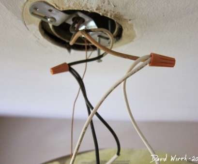 wiring a ceiling light old wiring Full Size of Connecting, Wiring To, Wiring Wiring A Light Fixture Diagram, To Wiring A Ceiling Light, Wiring Most Full Size Of Connecting, Wiring To, Wiring Wiring A Light Fixture Diagram, To Solutions