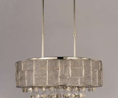 wiring a ceiling light with 9 wires Allure 9-Light Pendant, Single Pendant, Maxim Lighting Wiring A Ceiling Light With 9 Wires Nice Allure 9-Light Pendant, Single Pendant, Maxim Lighting Images