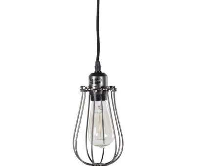 wiring a ceiling light with 9 wires Black Caged Wire Ceiling Light, GrahamBrownAU Wiring A Ceiling Light With 9 Wires New Black Caged Wire Ceiling Light, GrahamBrownAU Pictures