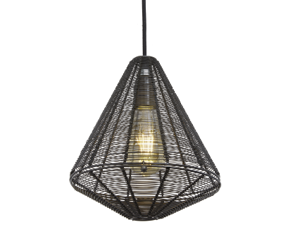 wiring a ceiling light with 9 wires Handcrafted Wire Cage Pendant, Inch, Cone Wiring A Ceiling Light With 9 Wires Popular Handcrafted Wire Cage Pendant, Inch, Cone Images