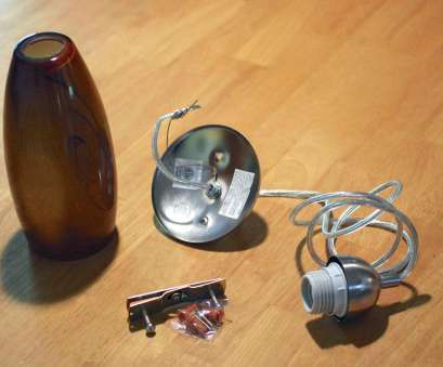wiring a ceiling light with 9 wires How to Install a Pendant Light, how-tos, DIY Wiring A Ceiling Light With 9 Wires Simple How To Install A Pendant Light, How-Tos, DIY Galleries