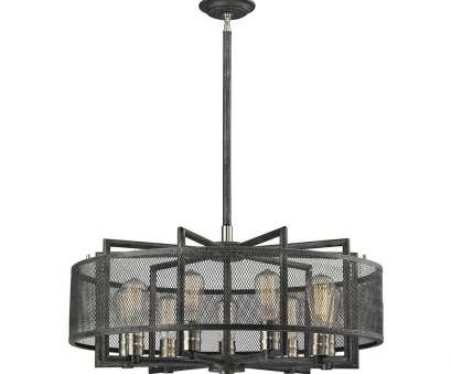 wiring a ceiling light with 9 wires Titan Lighting Clive Collection 9-Light Silvered Graphite, Brushed Nickel Chandelier With Wire Mesh Shade Wiring A Ceiling Light With 9 Wires New Titan Lighting Clive Collection 9-Light Silvered Graphite, Brushed Nickel Chandelier With Wire Mesh Shade Images
