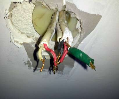Wiring A Ceiling Light With Dimmer Top Wiring Diagram Ceiling Light Collection Koreasee With Best Of Rh Techrush Me At, Old Light Images