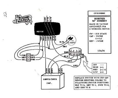 Wiring A Ceiling Light With Dimmer Fantastic Wiring Diagram, Ceiling, With Dimmer Switch Best Harbor Breeze Archives Of Ideas