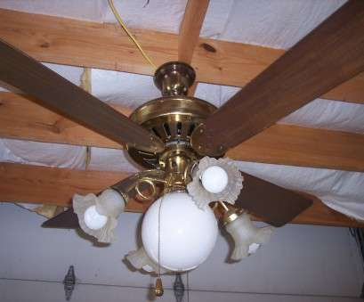 wiring a ceiling fan with a light kit ... fresh, install ceiling, light, dkbzaweb lighting white design ideas with kits lovely best Wiring A Ceiling, With A Light Kit Fantastic ... Fresh, Install Ceiling, Light, Dkbzaweb Lighting White Design Ideas With Kits Lovely Best Galleries