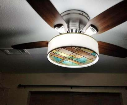 wiring a ceiling fan with a light kit Stained Glass Ceiling, Light, : To Install Ceiling, Light Wiring A Ceiling, With A Light Kit Popular Stained Glass Ceiling, Light, : To Install Ceiling, Light Collections