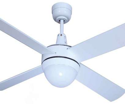 wiring a ceiling fan with light blue wire Appealing Blue Wire From Ceiling, Photos Wiring schematic Wiring A Ceiling, With Light Blue Wire Practical Appealing Blue Wire From Ceiling, Photos Wiring Schematic Pictures