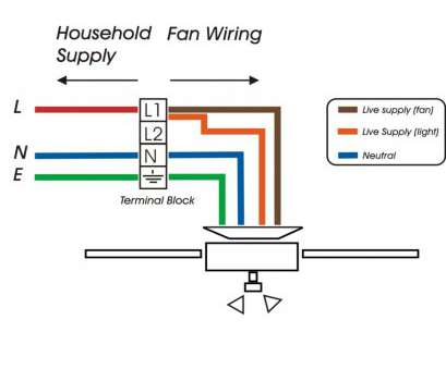 wiring a ceiling fan with light blue wire Ceiling, Wiring Diagram Blue Wire, LoreStan.info Wiring A Ceiling, With Light Blue Wire Perfect Ceiling, Wiring Diagram Blue Wire, LoreStan.Info Images