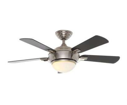 wiring a ceiling fan with light blue wire Hampton, 44 Midili Indoor Brushed Nickel Ceiling, Check Wire Colors Wiring Center Blue Wiring A Ceiling, With Light Blue Wire Popular Hampton, 44 Midili Indoor Brushed Nickel Ceiling, Check Wire Colors Wiring Center Blue Ideas