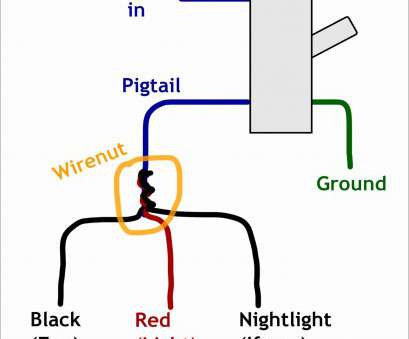 wiring a ceiling fan with light with one switch Ceiling, with Light Wiring Diagram, Switch Inspirational Wiring Diagram, Martec Ceiling, & Wiring A Ceiling, With Light With, Switch Popular Ceiling, With Light Wiring Diagram, Switch Inspirational Wiring Diagram, Martec Ceiling, &Amp Galleries