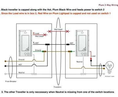 wiring a ceiling fan with light with one switch uk Wiring Diagram, Craftmade Ceiling, Inspirationa Wiring Diagram, Ceiling, With Light Uk Free Download Wiring Wiring A Ceiling, With Light With, Switch Uk Top Wiring Diagram, Craftmade Ceiling, Inspirationa Wiring Diagram, Ceiling, With Light Uk Free Download Wiring Photos
