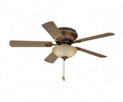 wiring a ceiling fan without light Ceiling Fans: Cost To Install Ceiling, No Wiring Wiring Ceiling, And Light On Wiring A Ceiling, Without Light Creative Ceiling Fans: Cost To Install Ceiling, No Wiring Wiring Ceiling, And Light On Images
