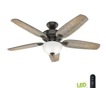wiring a ceiling fan without light Hunter Channing 54, LED Indoor Easy Install Noble Bronze Ceiling, with HunterExpress feature set Wiring A Ceiling, Without Light Popular Hunter Channing 54, LED Indoor Easy Install Noble Bronze Ceiling, With HunterExpress Feature Set Photos