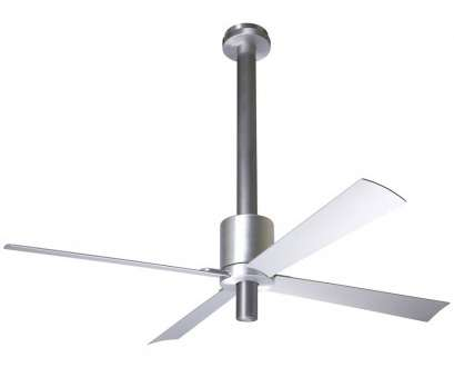 wiring a ceiling fan without light Pensi DC Ceiling, by, Modern, Company Wiring A Ceiling, Without Light Cleaver Pensi DC Ceiling, By, Modern, Company Collections