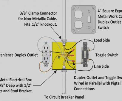 wiring a combination switch Combination Switch Schematic Wiring Diagram Data In Double Outlet Within Wiring A Combination Switch Popular Combination Switch Schematic Wiring Diagram Data In Double Outlet Within Ideas