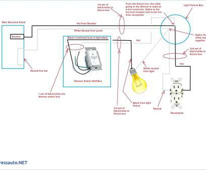 wiring a combination switch Leviton Combination Switch, Tamper Resistant Outlet Wiring Diagram Awesome Leviton Outlet Wiring Diagram Gfci Charming Wiring A Combination Switch Fantastic Leviton Combination Switch, Tamper Resistant Outlet Wiring Diagram Awesome Leviton Outlet Wiring Diagram Gfci Charming Pictures