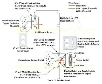 wiring a combo switch outlet Combination Switch, Outlet Wiring Diagram Electrical Circuit Used Dimmer Switch Outlet Bo, Electrical Outlet Symbol 2018 Wiring A Combo Switch Outlet New Combination Switch, Outlet Wiring Diagram Electrical Circuit Used Dimmer Switch Outlet Bo, Electrical Outlet Symbol 2018 Collections