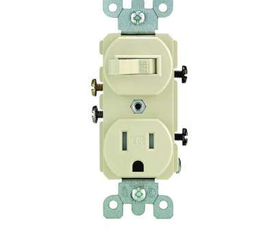 wiring a combo switch outlet Combo Switch Outlet Wiring Diagram, webtor.me Wiring A Combo Switch Outlet Perfect Combo Switch Outlet Wiring Diagram, Webtor.Me Collections
