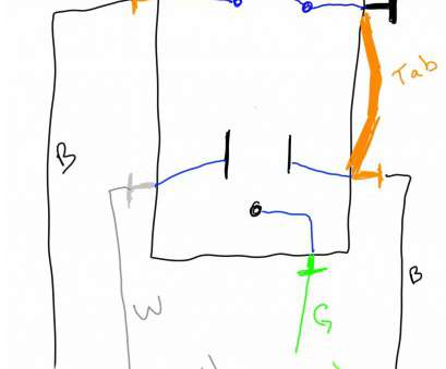 wiring a combo switch outlet Wiring Diagram, Electrical Receptacle Best Of Throughout Combo Switch Outlet, Combo Switch Outlet Wiring Diagram Wiring A Combo Switch Outlet Simple Wiring Diagram, Electrical Receptacle Best Of Throughout Combo Switch Outlet, Combo Switch Outlet Wiring Diagram Ideas